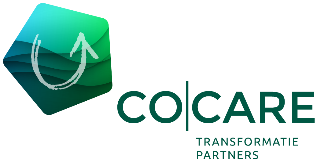 Co-Care Transformatie Partners
