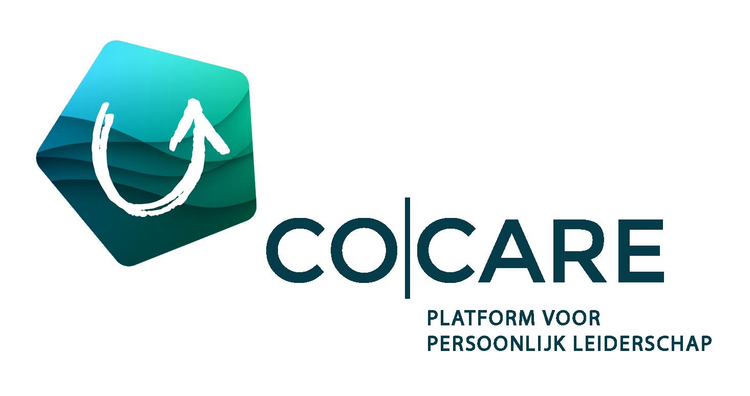 Co-Care Transformatie Partners